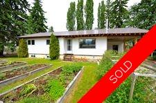 Golden, BC Single Family Residential for sale:  3 bedroom 1,275 sq.ft.