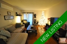 Golden Apartment Condo for sale:  2 bedroom 931 sq.ft. (Listed 2017-11-28)